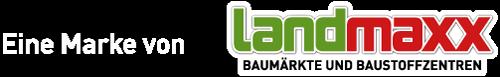 LandMAXX Logo